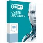 Антивірус ESET Cyber Security для 9 ПК, ліцензія на 2year (35_9_2) - зображення 1