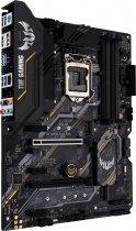 Материнская плата Asus TUF Gaming B460-Plus (s1200, Intel B460, PCI-Ex16) - изображение 2