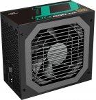 DeepCool 650W DQ650-M-V2L - изображение 1