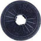 Угольный фильтр для вытяжки PERFELLI 0048 - изображение 1