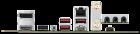 Материнская плата Asus ROG Strix B550-I Gaming (sAM4, AMD B550, PCI-Ex16) - изображение 5