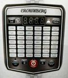 Мультиварка Crownberg CB-5524 45 режимов 860W 4 л - изображение 3