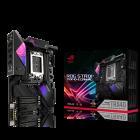 Материнська плата Asus ROG Strix TRX40-E Gaming (sTRX4, AMD TRX40, PCI-Ex16) - зображення 5