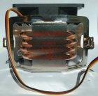 Кулер Cooling Baby R90 4P - изображение 4