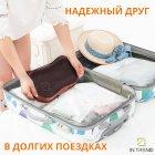 Покращена масажна роликовий подушка для масажу спини, шиї і всього тіла Original Pillow 2PLUS з функціями підігріву від мережі – Інфрачервоний універсальний домашній масажер, BROWN - зображення 14
