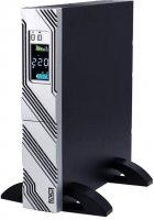 ДБЖ Powercom SRT-3000A LCD - зображення 1