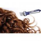 Фен-стайлер для волос 6 в 1 Gemei GM-4834 с 2 скоростями обдува и 3 температурными режимами (10848) - изображение 2