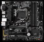 Материнська плата Gigabyte B460M D3H (s1200, Intel B460, PCI-Ex16) - зображення 1