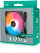 Кулер DeepCool RF120FS - изображение 10