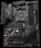 Материнська плата Gigabyte B550 Aorus Elite (sAM4, AMD B550, PCI-Ex16) - зображення 2