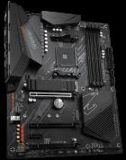 Материнська плата Gigabyte B550 Aorus Elite (sAM4, AMD B550, PCI-Ex16) - зображення 3