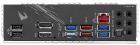 Материнська плата Gigabyte B550 Aorus Elite (sAM4, AMD B550, PCI-Ex16) - зображення 4