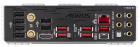 Материнська плата Gigabyte B550 Aorus Master (sAM4, AMD B550, PCI-Ex16) - зображення 4