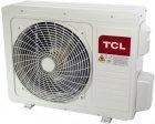 Кондиционер TCL TAC-12CHSD/XA31I Inverter R32 WI-FI Ready - изображение 5