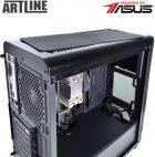 Комп'ютер Artline WorkStation W96 v11 - зображення 6
