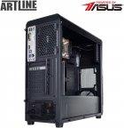 Комп'ютер Artline WorkStation W96 v11 - зображення 8