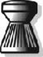 Пули Shershen (Шершень) 0,62 Г*400 Шт - изображение 2