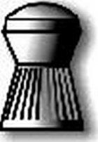 Пули Shershen (Шершень) 0,75 Г*200 Шт - изображение 2