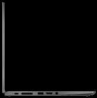 Ноутбук Lenovo ThinkPad X1 Yoga Gen 5 (20UB0033RT) Iron Grey - зображення 3