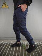 Мужской костюм Intruder Softshell Light демисезонный (Куртка мужская + штаны) черный XXL - изображение 5
