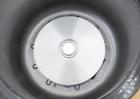 Електрична мультиварка Crownberg CB-5524 45 режимів 860W 4 л - зображення 4