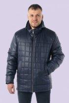 Куртка Randfline М-031 48 Темно-синий - изображение 1