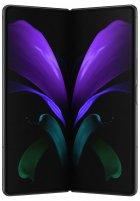 Мобильный телефон Samsung Galaxy Z Fold2 12/256GB Black (SM-F916BZKQSEK) - изображение 2