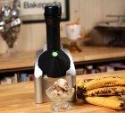 Кухонний комбайн морожениця Yonanas для переробки фруктів та ягід 200 Вт - зображення 6