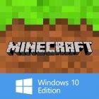 Minecraft Windows 10 Edition | Все страны - изображение 1