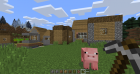 Minecraft Windows 10 Edition | Все страны - изображение 5
