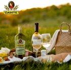 Оливкова олія Olio Dante Extra Virgin Il Mediterraneo 1 л (18033576193691_8033576193694_8033576194882) - зображення 4