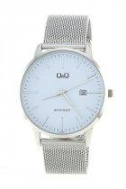Часы Q&Q BL76J800Y - изображение 1
