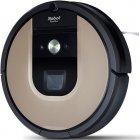 Робот-пылесос iRobot Roomba 976 - изображение 6
