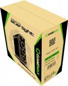 Корпус GameMax StarLight W-FRGB White - изображение 12