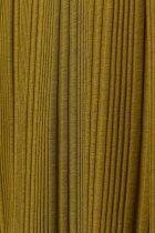 Платье H&M 7798710RP6 S Оливковое (PS2730000001957) - изображение 2