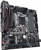 Мат. плата MB GigaByte Z390 M GAMING (s1151, Intel Z390, PCI-Ex16) - зображення 2