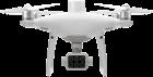 Квадрокоптер DJI P4 Multispectral & D-RTK 2 High Precision GNSS Mobile Station Combo (CP.AG.00000207.01B) - изображение 1