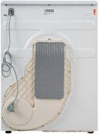 Сушильный автомат CANDY RO4 H7A1TEX-S - изображение 14