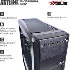 Компьютер ARTLINE WorkStation W75 v09 (W75v09) - изображение 7