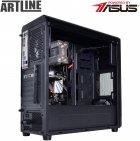 Компьютер ARTLINE WorkStation W75 v09 (W75v09) - изображение 12