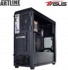 Компьютер ARTLINE WorkStation W75 v09 (W75v09) - изображение 13