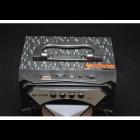 Акустична система бумбокс MS-231 - зображення 5