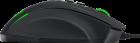 Миша T-DAGGER Major T-TGM303 USB Black - зображення 7