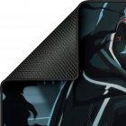 Игровая поверхность HyperX Fury S Pro Shroud Limited Edition XL Speed (HX-MPFS2-SH-XL) - изображение 3