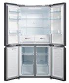 Многодверный холодильник ELENBERG CDB 469 - изображение 2