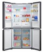 Многодверный холодильник ELENBERG CDB 469 - изображение 3