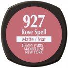 Помада для губ Maybelline New York Hydra Extreme Matte 927 4.5 г (3600531608293) - зображення 3
