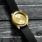 Жіночий годинник GUESS GW0107L2 - зображення 7