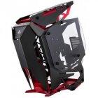 Корпус Antec TORQUE Black/Red (0-761345-80017-4) - зображення 6