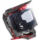 Корпус Antec TORQUE Black/Red (0-761345-80017-4) - зображення 8